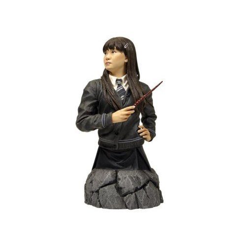 Cho Chang Costume (Harry Potter: Order of the Phoenix Cho Chang Bust)