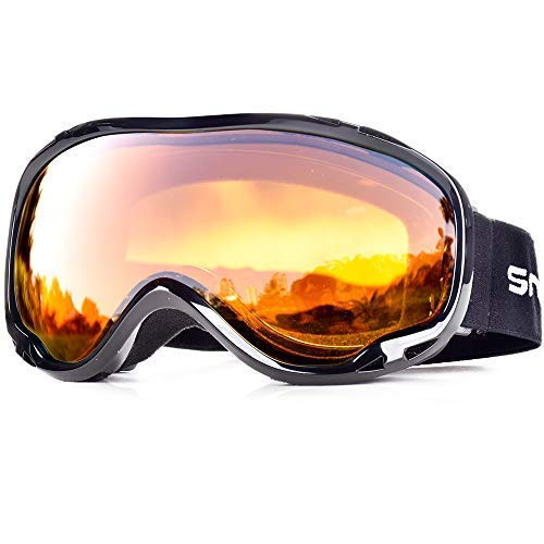 d4e9cba86a Downhill Skiing   Skiing   Winter Sports   Outdoor Recreation ...