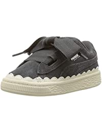 Amazon.com  PUMA - Shoes   Baby Boys  Clothing 557a3a6c2