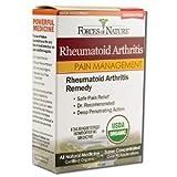 Forces Of Nature Rheumatoid Arhtritis Og2 11 Ml