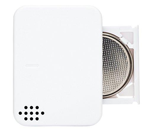 Centralite Micro Door Sensor (Works with SmartThings, Wink, Vera, and ZigBee platforms) by Centralite (Image #2)
