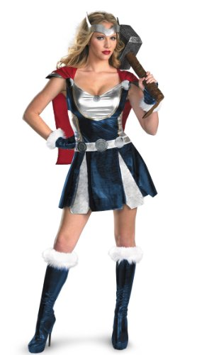 Halloween Outfit Women's Costumes Uniform -