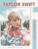 Taylor Swift Calendar 2022: Gifts for kids, teens