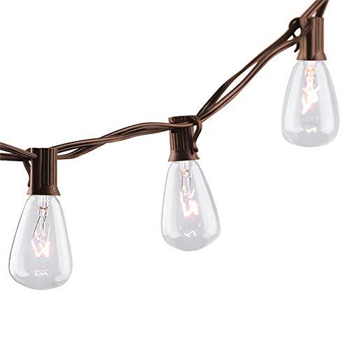 Outdoor Antique Light Bulbs in US - 8
