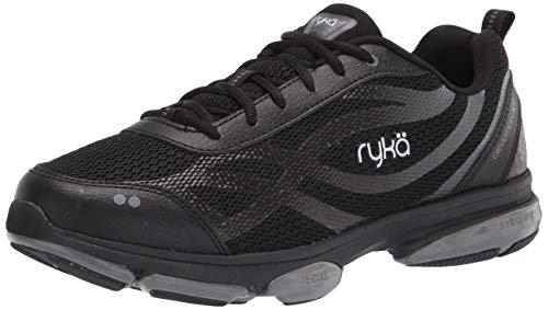 Ryka Women's Devotion XT Sneaker