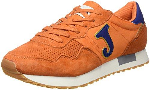 Marino Men Joma al Unisex C 367 Naranja Polideportivas NARANJA Zapatos Libre 608 Aire Adulto XwwpRZqxg