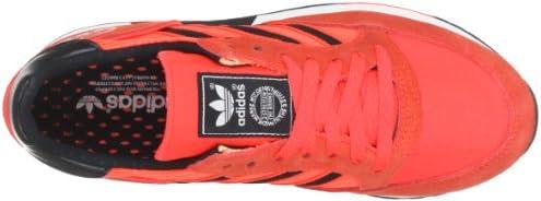 Adidas Phantom (Q23425) Red Rot (Infrared/Black 1 / White Vapour S11) Size: 3.5