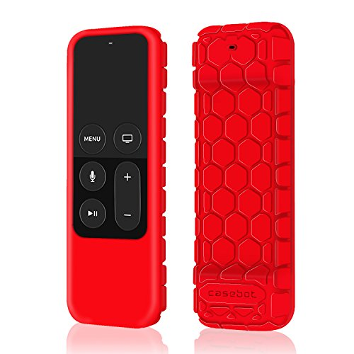 Fintie Protective Case Apple Remote