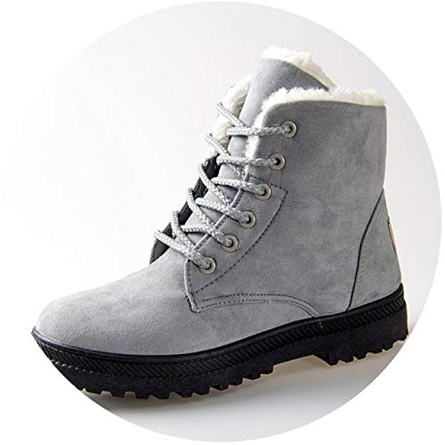 2018 heels winter boots ankle