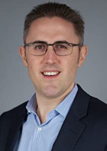 Jeremy Perler