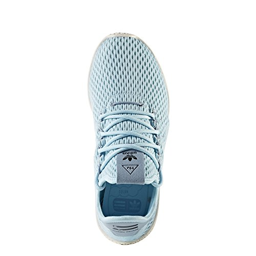 adidas Kid's Pharrell Williams Tennis Shoes Icey Blue 2014 unisex cheap shopping online online shop from china buy cheap low cost PYvjwE