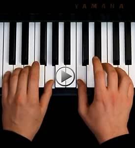 Vídeo curso: 42 Ejercicios de dedos para Piano: Amazon.es