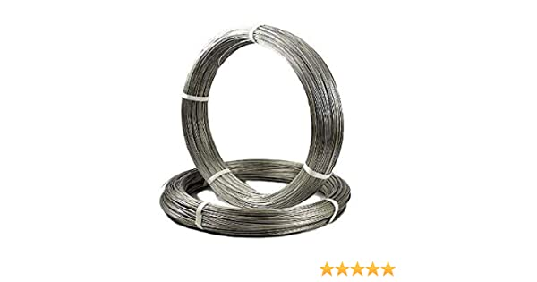 """.0625/"""" 304 SS 1//16/"""" x 1/"""" x 8/"""" Stainless Steel Plate 16 gauge"""