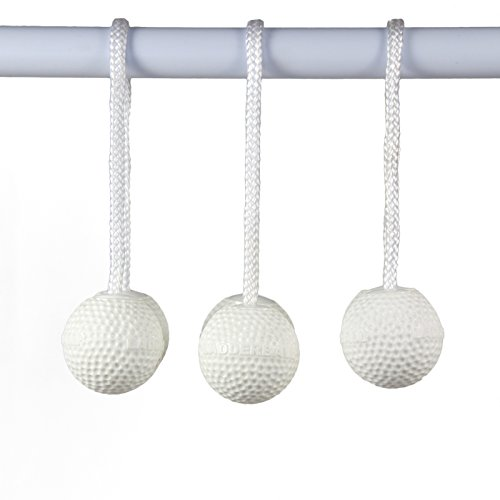 upright golf - 3