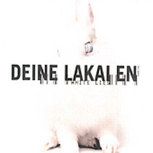 Deine Lakaien - Where You Are-Remixed - Zortam Music