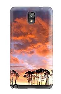 MlfnBly3753rksTX Desktop Awesome High Quality Galaxy Note 3 Case Skin