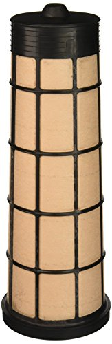 WIX Filters - 49189 Heavy Duty Air Filter, Pack of 1