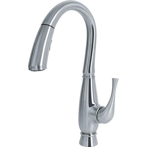 Franke Bath Faucet - 9