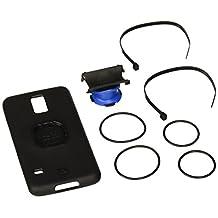 Quad Lock Bike Mount Kit for Samsung Galaxy S5 - Black