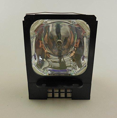 CTLAMP Replacement Lamp VLT-XL5950LP Module for MITSUBISHI LVP-XL5900U LVP-XL5950 LVP-XL5980 LVP-XL5980LU LVP-XL5980U XL5980 XL5980LU XL5980U XL5900 XL5900U XL5950 XL5950L XL5950LU XL5950U XL5900LU
