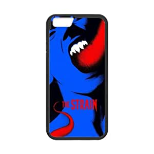C-U-N6067461 Phone Back Case Customized Art Print Design Hard Shell Protection Iphone 6