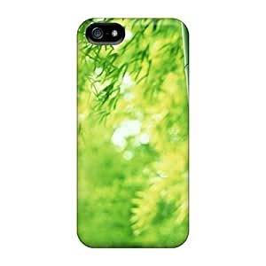 For Iphone 6 plus 5.5/ Phone Unique cell phone High Quality Iphone case covers yueya's case