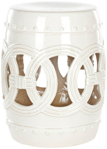 Safavieh Gardens Collection Knotted Ceramic