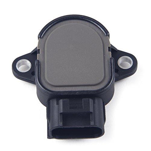 CITALL BP2Y-18911A Throttle Position Sensor:
