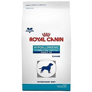Amazon.com: ROYAL CANIN Canine Hypoallergenic Hydrolyzed ...