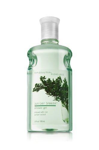 juniper breeze scrub - 4