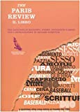 The Paris Review. Il libro