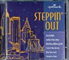 Steppin' Out - Hallmark by Various