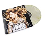Music : Taylor Swift: Fearless Platinum Edition (Colored Vinyl) Vinyl LP (Record Store Day)
