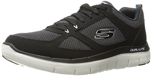 Skechers Men's Flex Advantage 2.0 Multisport Outdoor Shoes