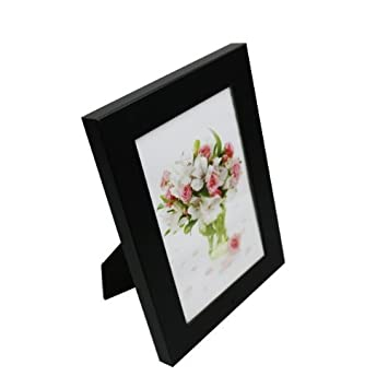 Amazon.com : New Picture Frame Hidden Nanny Spy HD Video Camera ...