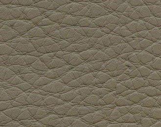 1 METRO de Polipiel para tapizar, manualidades, cojines o forrar objetos. Venta de polipiel por metros. Diseño Elis Color Ocre ancho 140cm: Amazon.es: Hogar