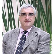 Manuel Alcazar Garcia