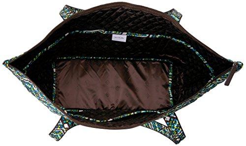 De Rain Mujer Forest Equipaje Bolsa Miller Bradley Para Vera Bwq0TE6x6