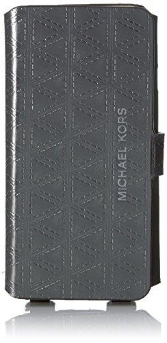 Michael Kors Folio Phncse Xbody7 2 by Michael Kors