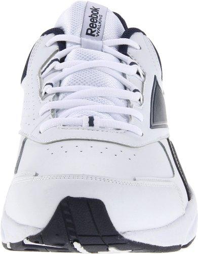 Reebok Men's Daily Cushion RS Walking Shoe