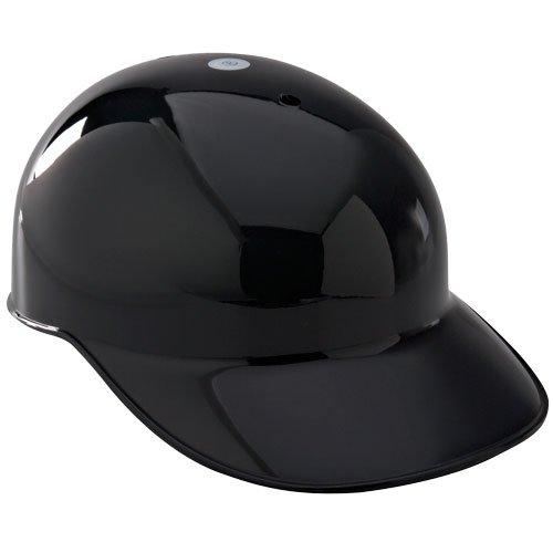 Rawlings Pro Skull Cap (Black, 7 ()