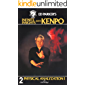 Ed Parker's Infinite Insights Into Kenpo: Physical Anaylyzation I (English Edition)