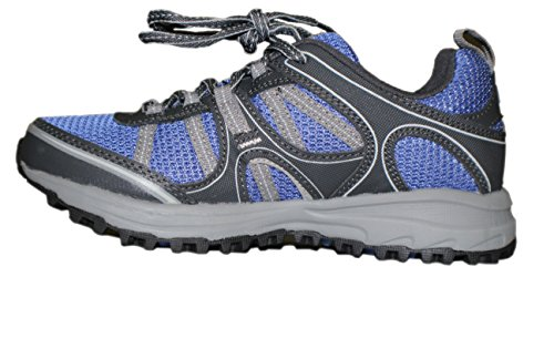 Trail Shoe Women Merrell Athletic Hace 1HdCq