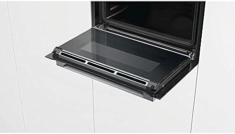 Bosch - Horno CBG633NS1 compacto: 455.76: Amazon.es: Grandes ...
