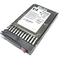 HP 492619-002 Hard Drive W-tray Sas-3gbits 300gb-10000rpm