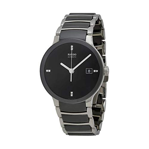 - Rado Centrix Jubile Automatic Men's Watch