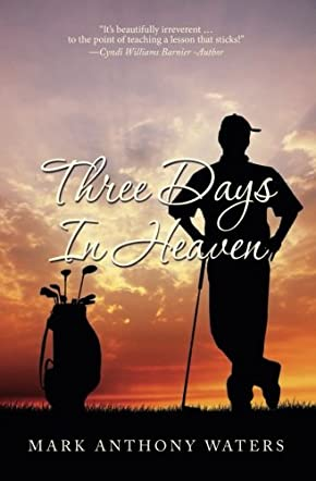 Three Days In Heaven