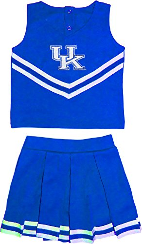 university-of-kentucky-wildcats-ncaa-college-top-skirt-panty-3-piece-cheerleader-dress-royal-6