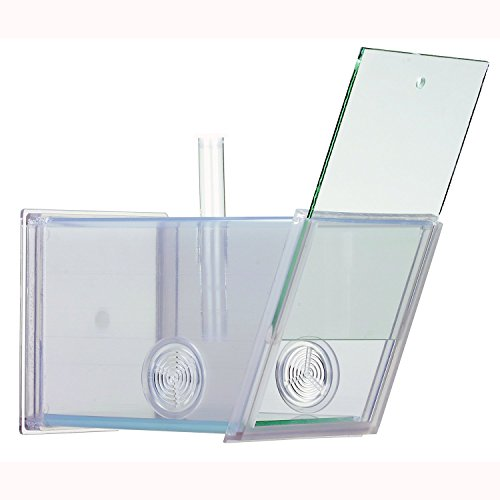 Aqua Medic Fish Trap