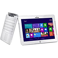 Samsung 11.6 Series 5 Laptop 2GB 64GB | XE500T1C-A02US
